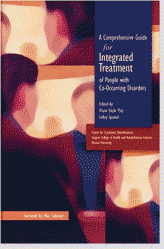 Comprehensive Guide for Integrated Treatment of People with Co-Occurring Disorders