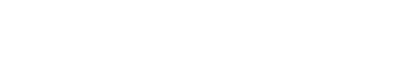 center-for-psychiatr