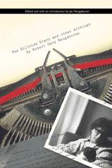 Hillside Diary cover
