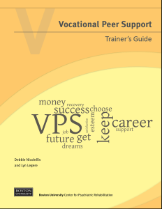 VPS cover