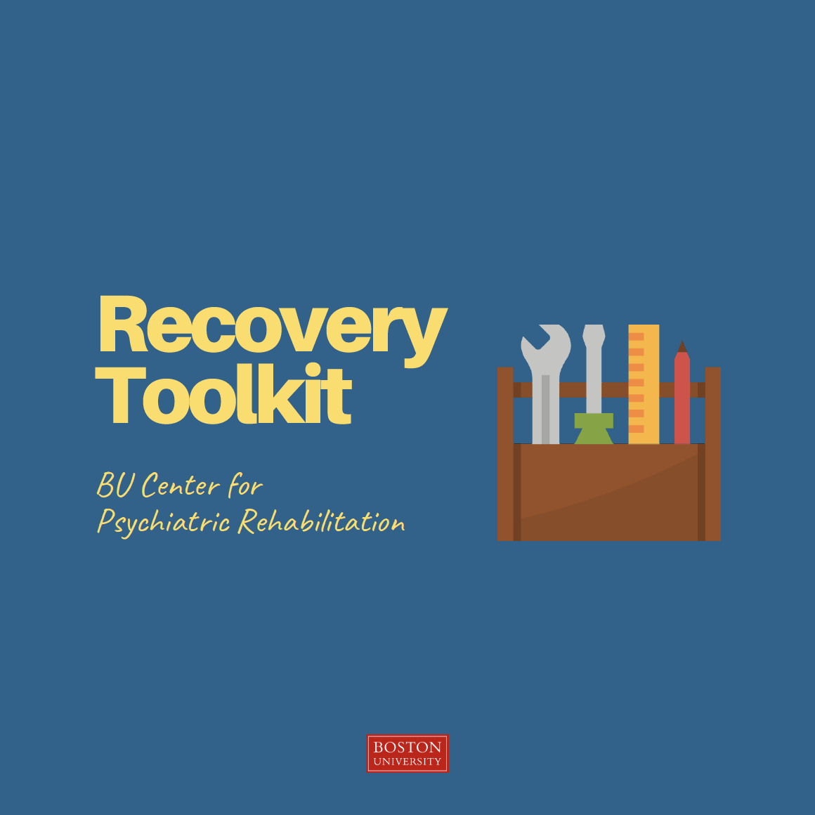 Recovery Toolkit