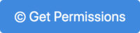 Get Permissions button