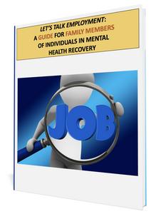 BookCover-LetsTalkEmployment